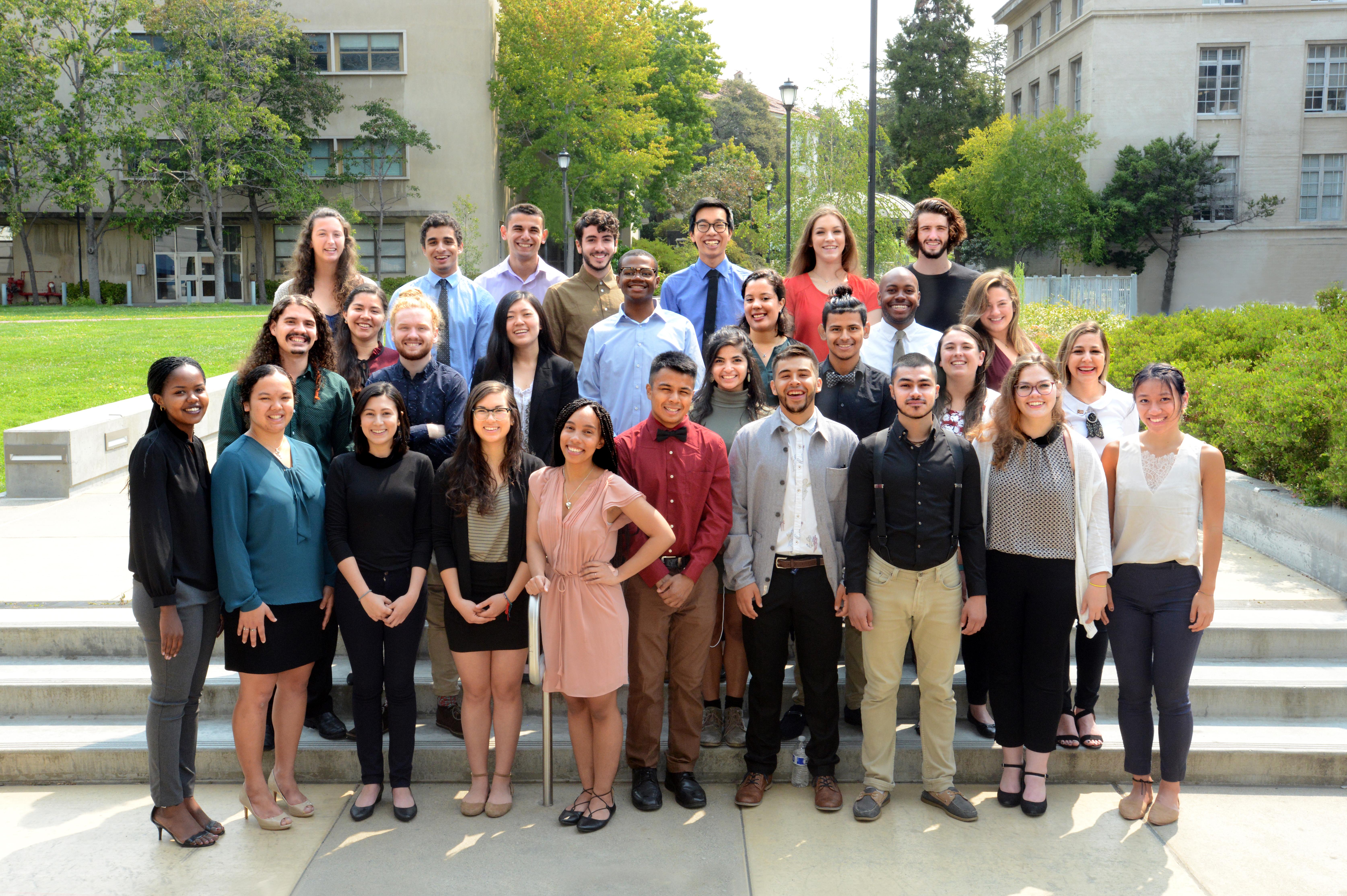 Uc Berkeley Fall 2020 Final Schedule.Uc Berkeley Amgen Scholars Program Home